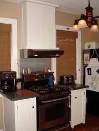Best Kitchen Cabinets Images On Pinterest Kitchen Kitchen - Enamel kitchen cabinets