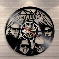 Decorative Wall Clock Compare Prices On Art Wall Clock Online Shopping Buy Low Price