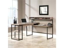 Walmart Home Office Desk Office Design Home Office L Shaped Desks Design L Shaped Home