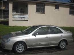 nissan sunny old model jayzinz 2002 nissan sunny specs photos modification info at