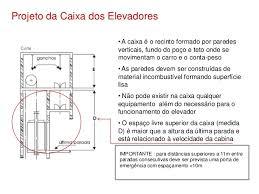 Basta Medidas De Um Elevador Residencial. Medidas De Um Elevador  &VW41