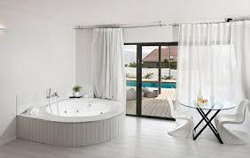 badezimmer vorhang uncategorized tolles schlafzimmer mit badezimmer mit schner