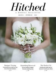 wedding magazine cover templates canva