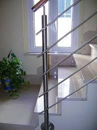 ringhiera per scala ringhiere momo scale artigiani delle scale da tre generazioni