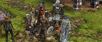 http siege moddb on dungeon siege 2 legendary mod beta30 released