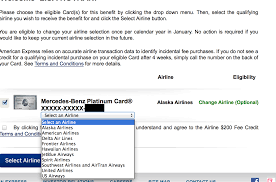 new year means new american express platinum 200 travel credits