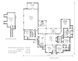 french country house plans with porte cochere corglife