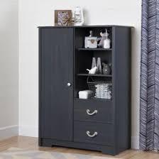 Small Bookshelf For Kids Kids U0027 Bedroom Furniture You U0027ll Love Wayfair