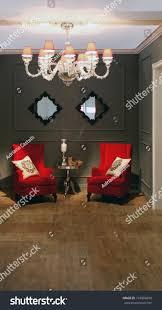 international home interiors international home interiors spurinteractive