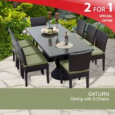 Overstock Patio Dining Sets - patio dining sets outdoor dining chairs sears