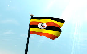 Images Of Uganda Flag Uganda Flag 3d Free Wallpaper Android Apps On Google Play