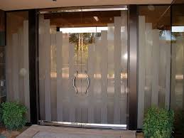 Front Doors For Homes Front Doors For Homes With Glass