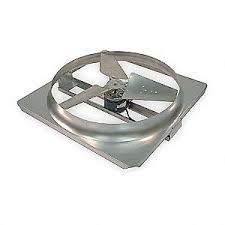 dayton attic fan switch dayton whole house fan 30 in direct dr 120 v 3eau2 3eau2 grainger