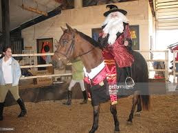 equestrian halloween costume the horse tailor photos and images getty images