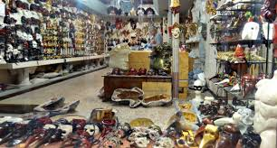 shop italy secrets of venice italy shopping best to italy