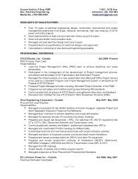 resume format for freshers diploma electrical engineers resume format for electrical engineer with experience lead