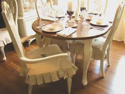 dining room dining room chair cover ideas home design awesome