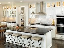 Ryland Home Design Center Orlando Ryland Home Design Center Acuitor Com