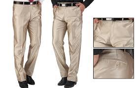mens dress pants styles dress womans life