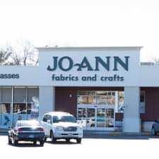jo fabric and crafts joann fabrics and crafts 24 reviews fabric stores 6330 e