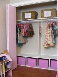 organizing closets best 25 shared closet ideas on pinterest toddler closet