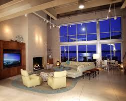 interior design firm omaha rocket potential