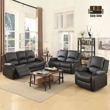 sofas loveseats u0026 chaises ebay