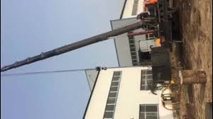 price of cab operated truck mobile crane 8 ton 10 ton 16 ton for