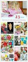 732 best pre k art ideas images on pinterest diy visual arts