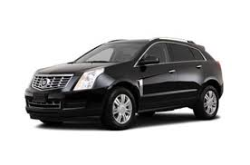 cadillac srx road traveling in style on a family road trip cadillac srx traveling
