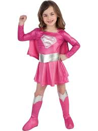 supergirl tutu costume infant u0026 toddler superman costumes