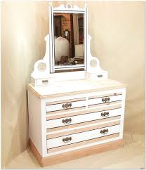 Condo Bedroom Furniture by Bedroom Furniture Dressing Table Design Ideas Interior Design
