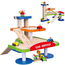 houten speelgoed amersfoort lebrida toys