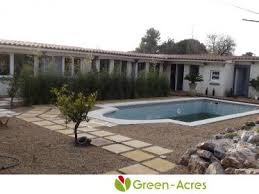 renovated cers property cers 34420 3 houses for sale