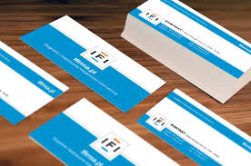 Budget Business Cards Business Cards Digital Signs U0026 Printing