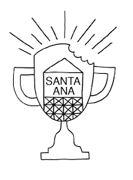 santa ana restaurant week food