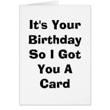 birthday cards u0026 invitations zazzle co uk