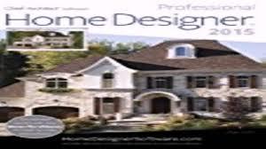 Home Designer Pro by Home Designer Pro 2015 Youtube