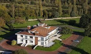 villa ayrault chambres d hôtes chambre d hote parthenay