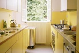 interior designs for kitchens kitchen decorating ideas android apps on play