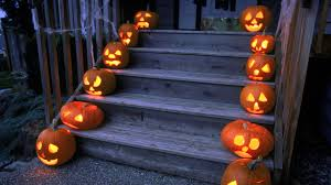 cool halloween backgrounds halloween hd wallpapers fall