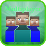 multiplayer for minecraft pe apk maps for minecraft pe 1 0 apk android 4 0 x sandwich