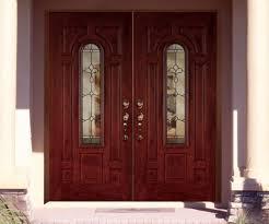 Home Depot Steel Doors Exterior Astounding Prehung Exterior Steel Doors Home Depot Ideas Ideas