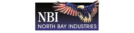Us Military Flags For Sale North Bay Industries