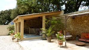 cuisine d été design construire une cuisine d ete home design nouveau et amélioré