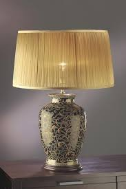 Tall Lamp Shades For Table Lamps Best 25 Table Lamps Uk Ideas On Pinterest Table Lamp Light