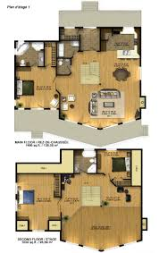 it u0027s a special fabulous featured floor plan friday timber block