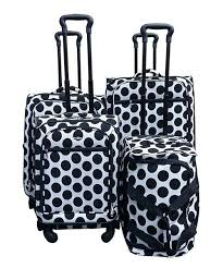 luggage deals black friday 223 best luggage board images on pinterest travel suitcases