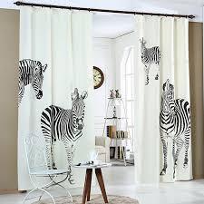 White Energy Efficient Curtains Curtain Glamorous Sun Blocking Curtains Sun Blocking Window