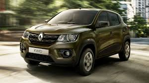renault kwid silver colour all you need to know renault kwid quikr blog